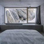 Refuge / Nickisch Sano Walder Architekten