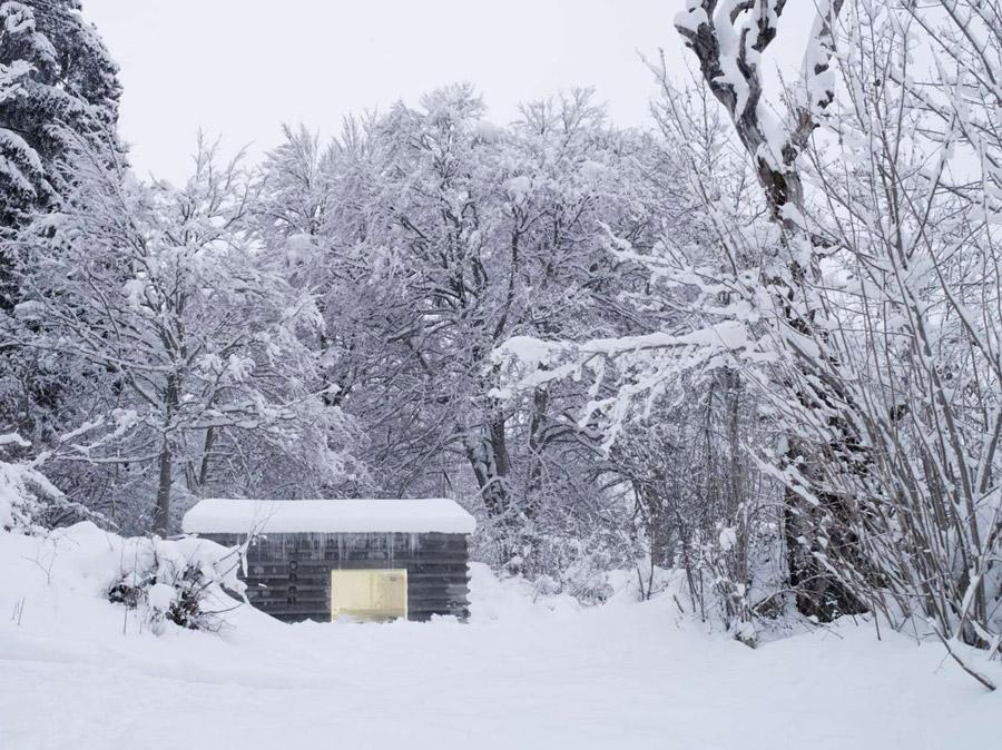 Refuge-Nickisch_Sano_Walder_Architekten-7.jpg