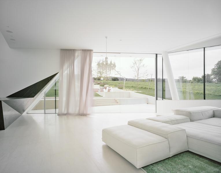 Residence_Freundorf-Project_A01-15.jpg