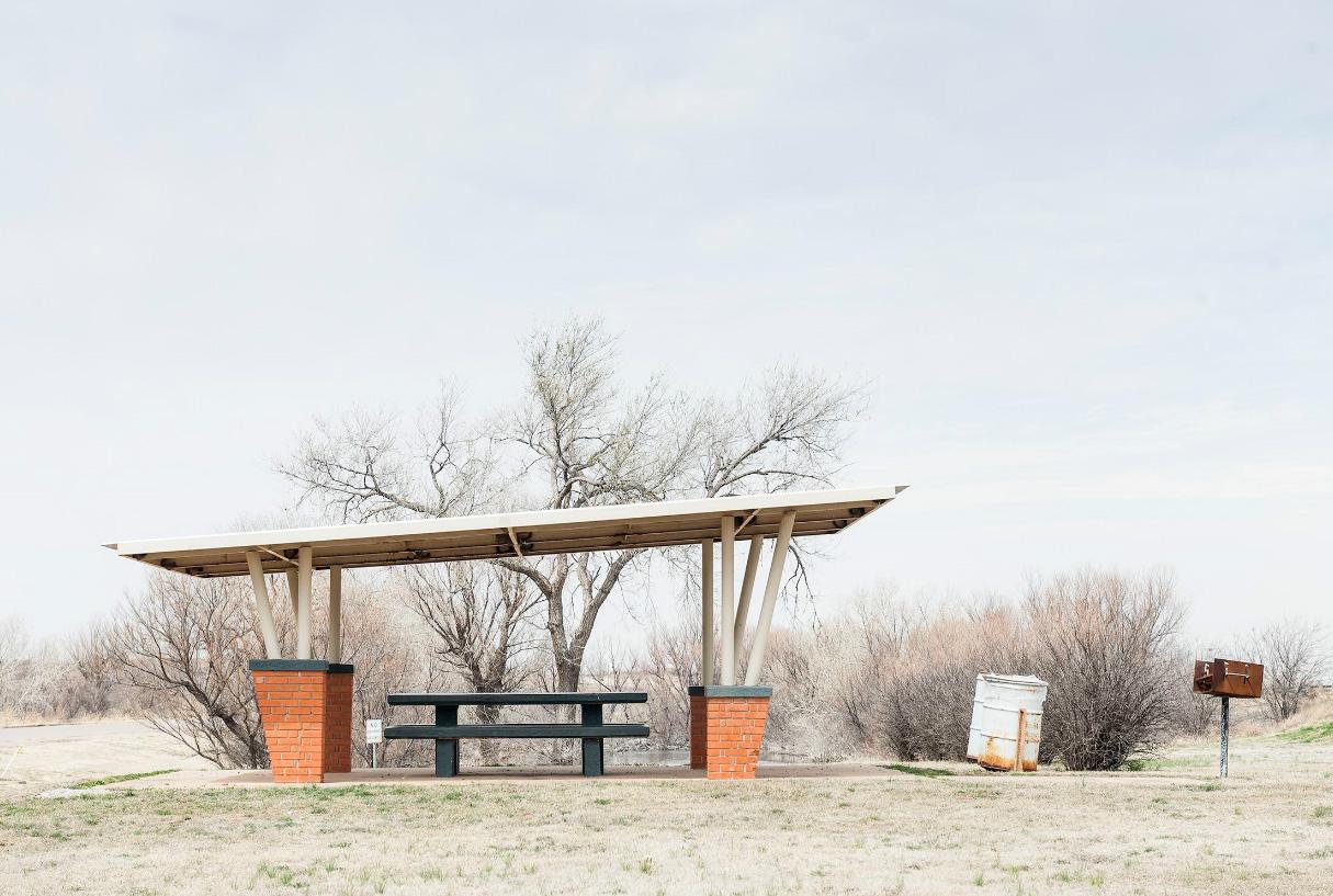 American Rest Areas / Nicolo Sertorio (2)
