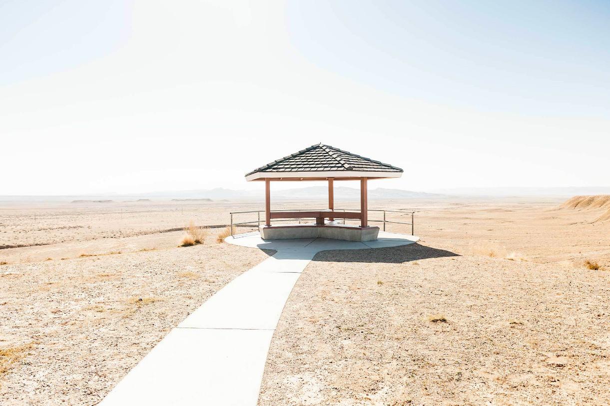 American Rest Areas / Nicolo Sertorio (9)