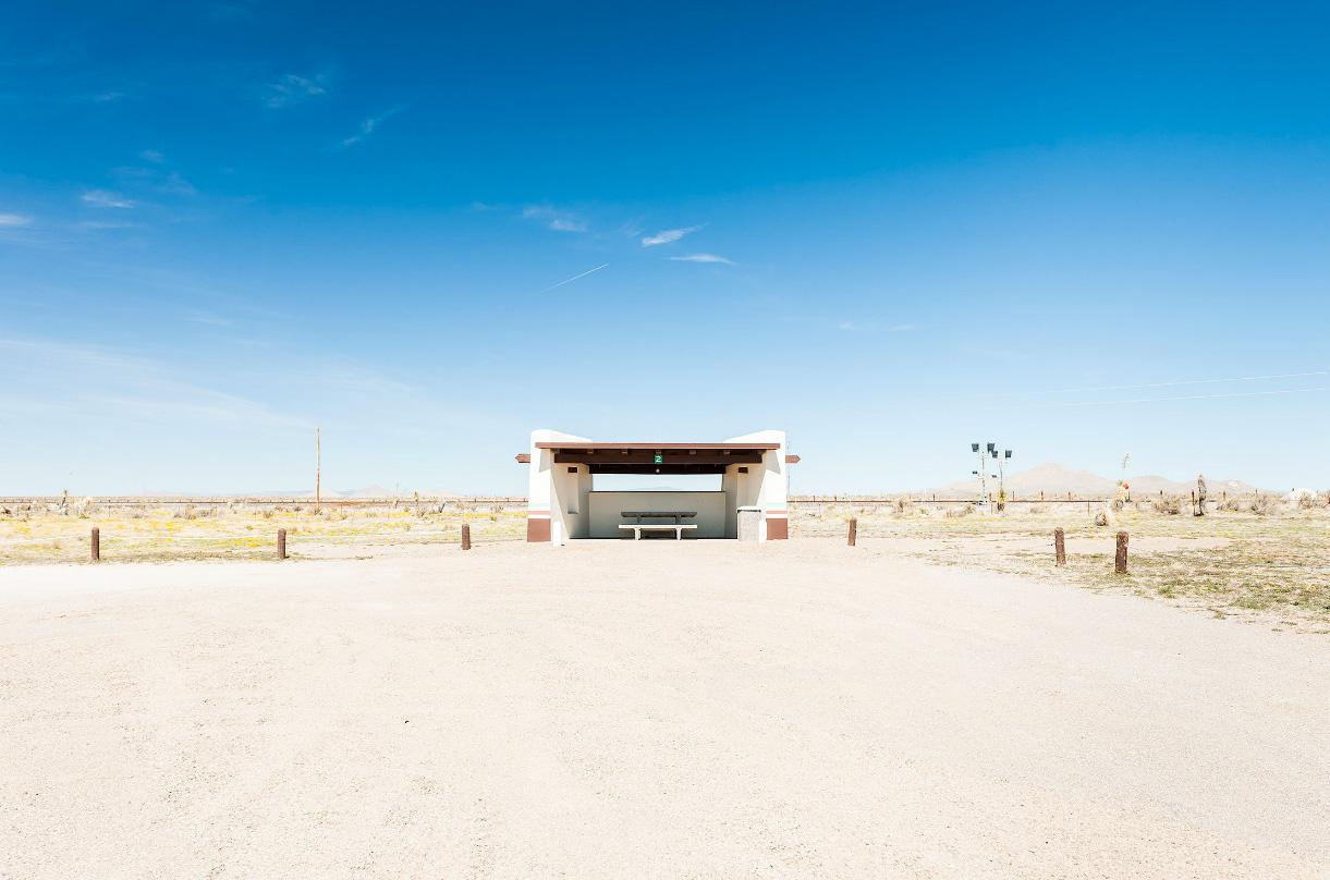 American Rest Areas / Nicolo Sertorio (8)