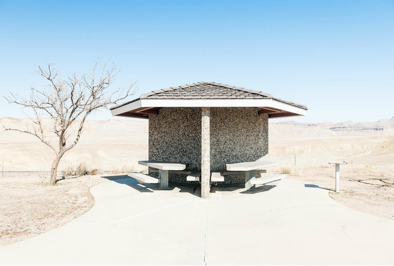 American Rest Areas / Nicolo Sertorio (7)