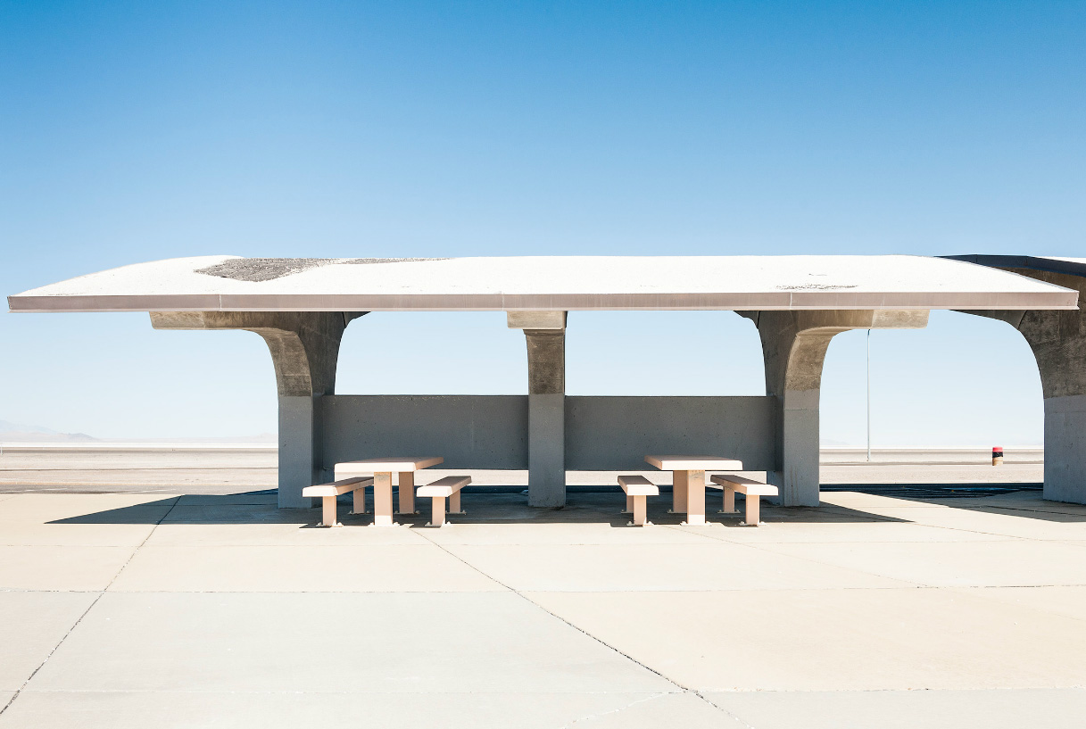 American Rest Areas / Nicolo Sertorio (6)