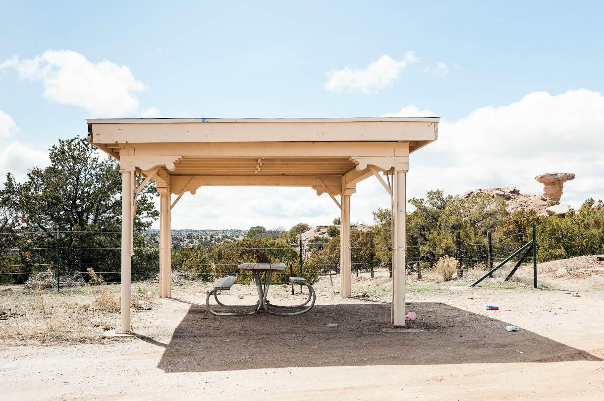 American Rest Areas / Nicolo Sertorio (5)