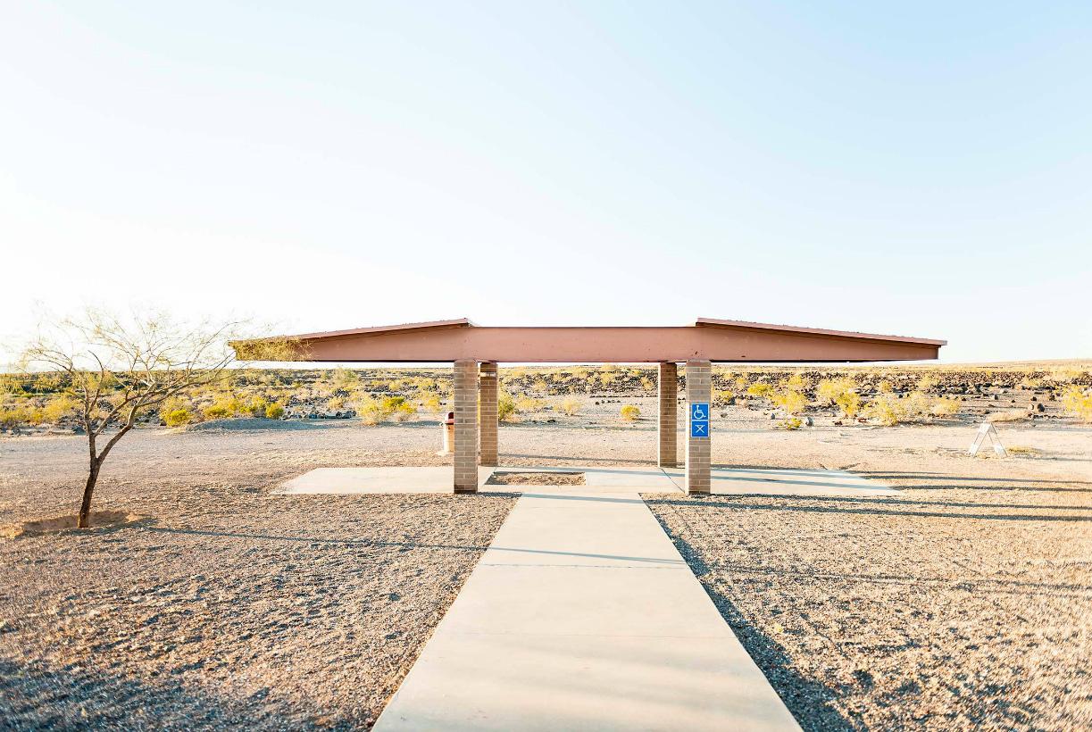 American Rest Areas / Nicolo Sertorio (4)