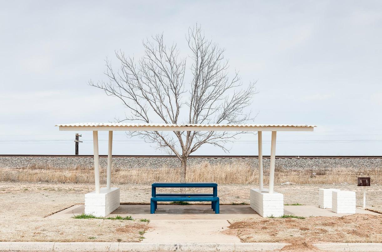 American Rest Areas / Nicolo Sertorio (3)