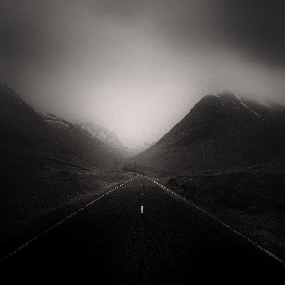 Roads / Andy Lee (3)
