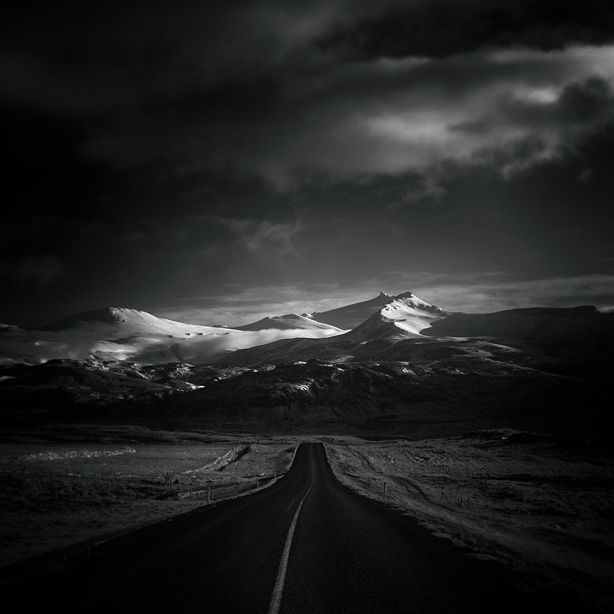 Roads / Andy Lee (2)