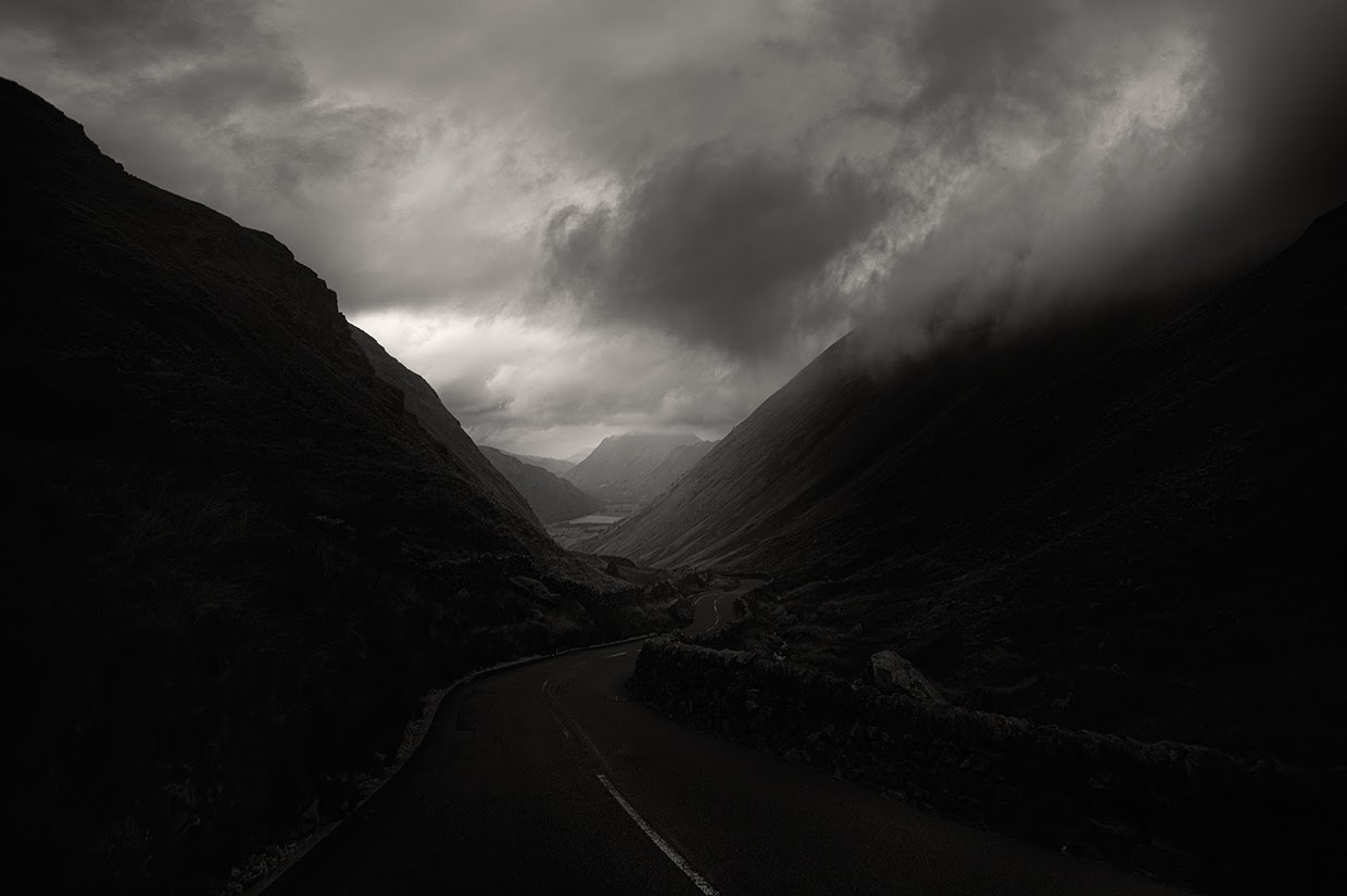 Roads / Andy Lee (12)