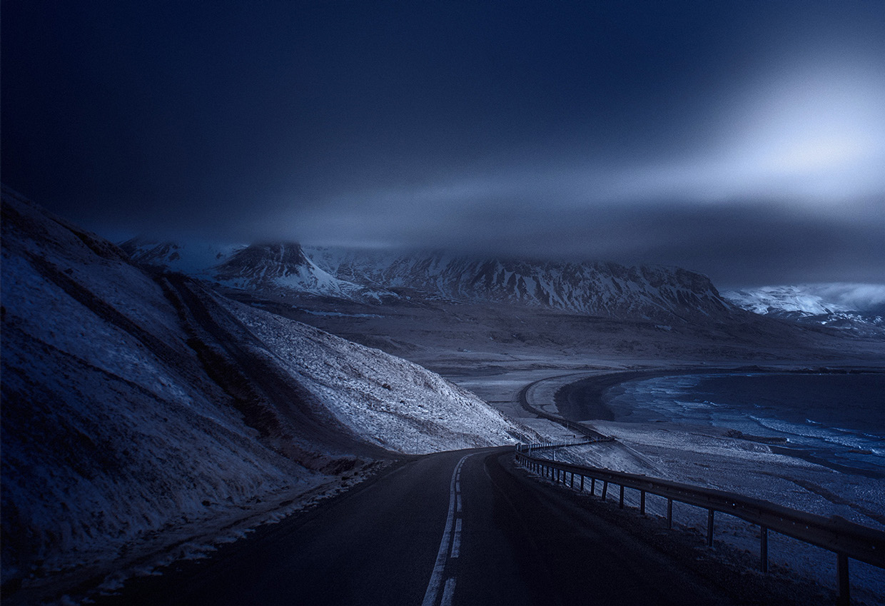 Roads / Andy Lee (11)