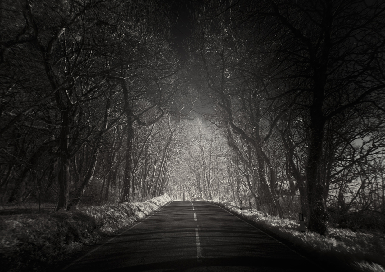 Roads / Andy Lee (10)