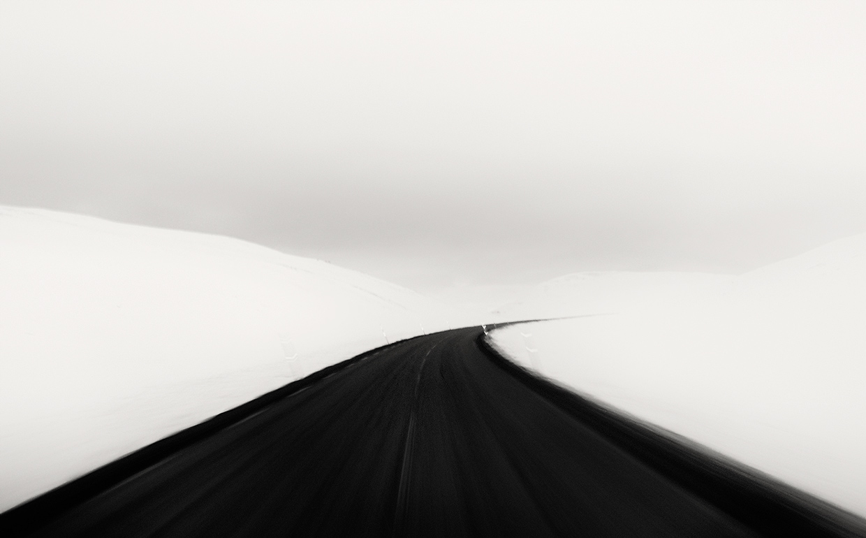 Roads / Andy Lee (9)