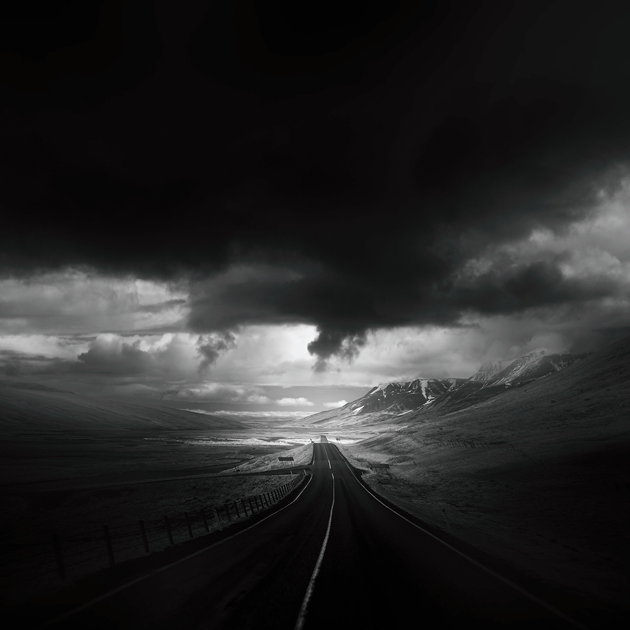 Roads / Andy Lee (8)