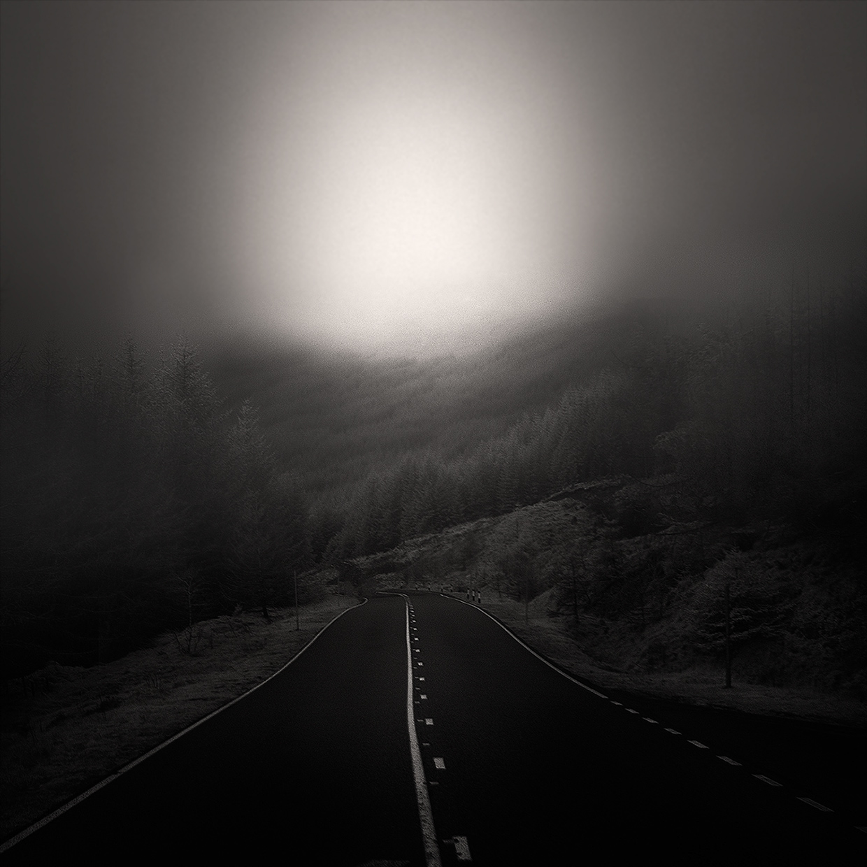 Roads / Andy Lee (7)