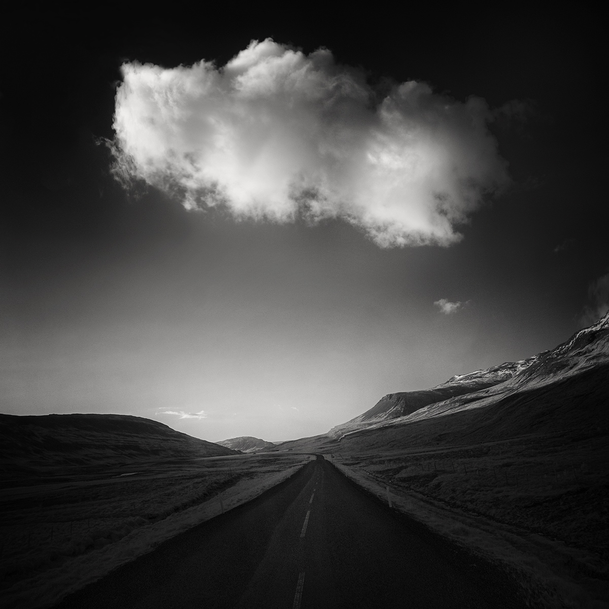 Roads / Andy Lee (6)