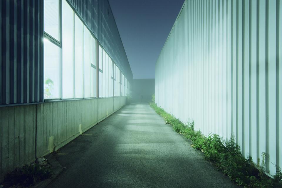 Roaming at Night / Lukas Furlan (6)