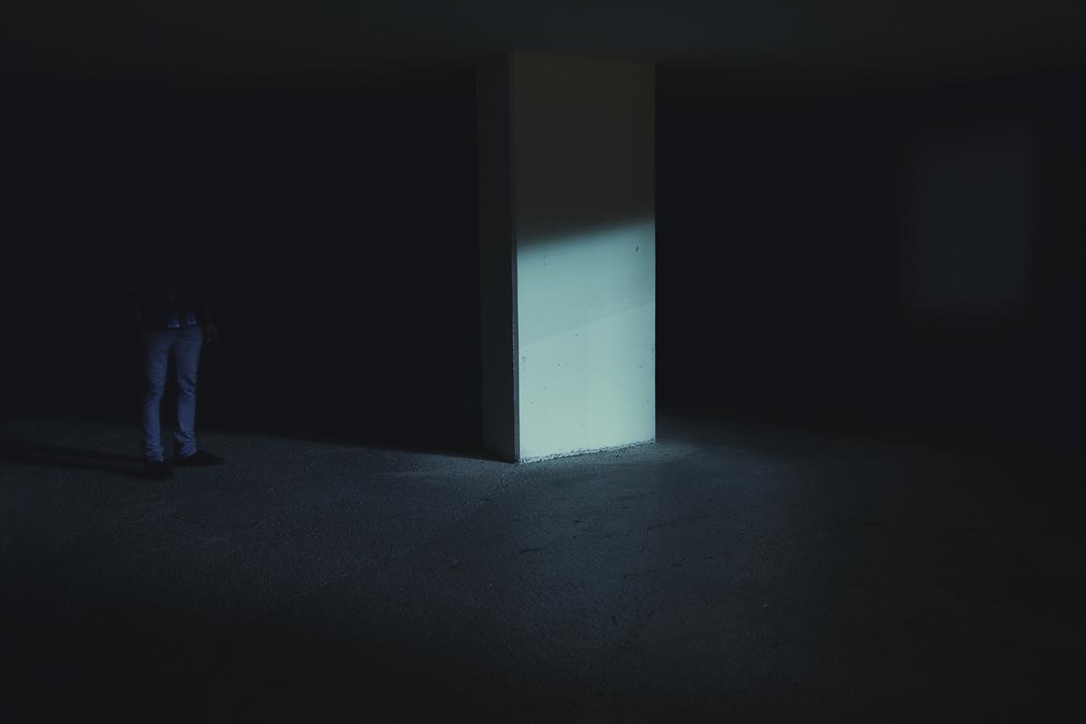 Roaming at Night / Lukas Furlan (4)