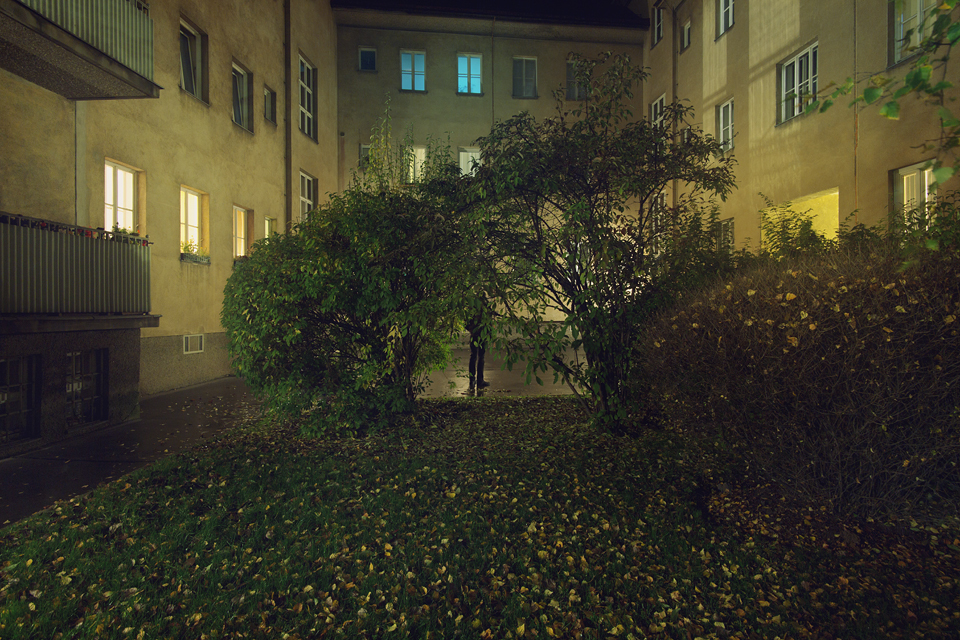 Roaming_at_Night-Lukas_Furlan-8.jpg