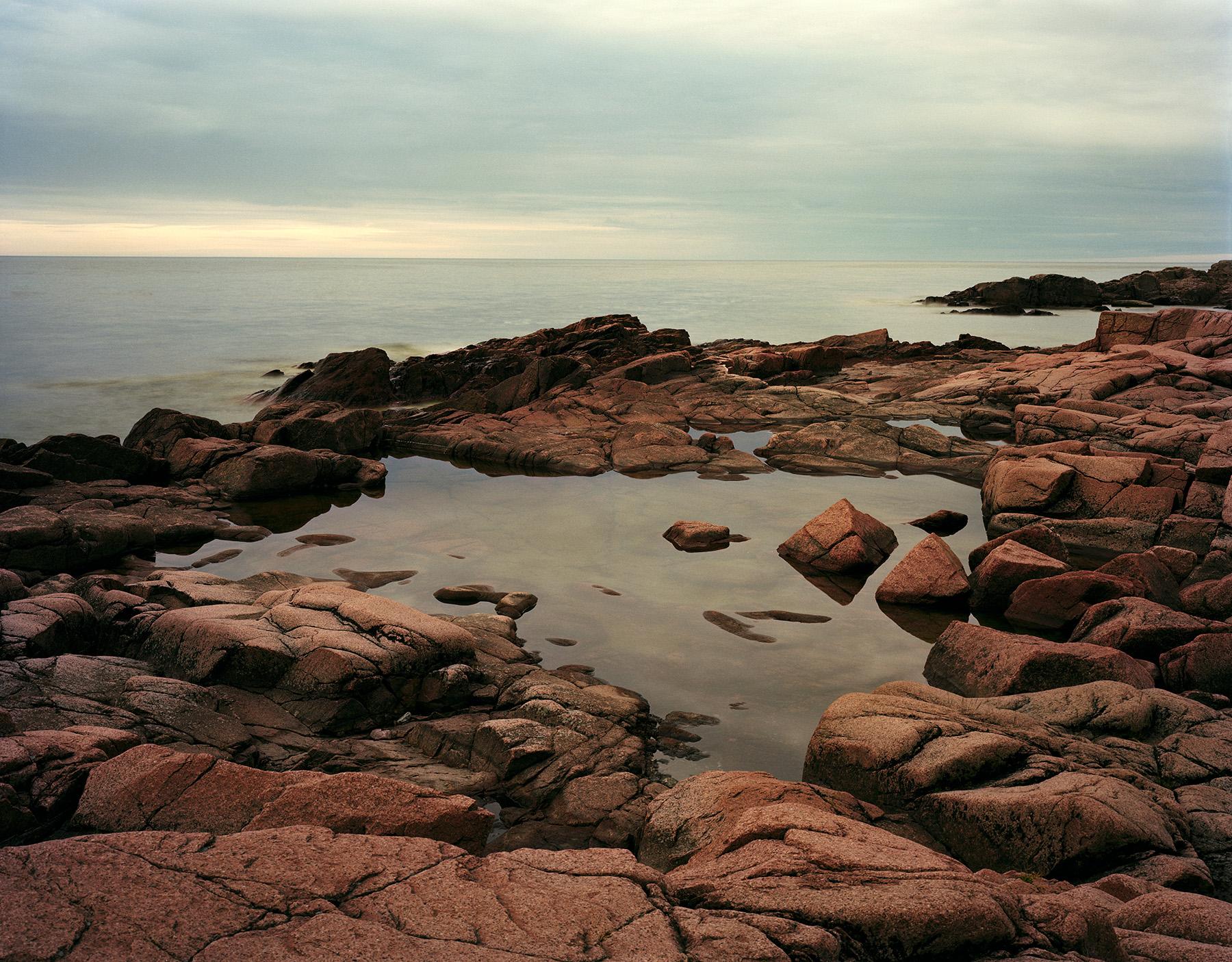 Landscape 5 / Felix Odell (7)