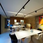 Maison M49 / S+M Architectes