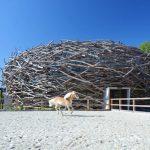 Stork Nest Farm / SGL Projekt
