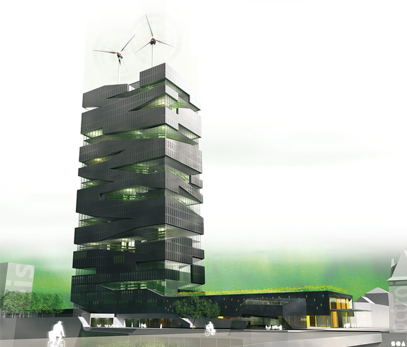 SOA-Architectures-3