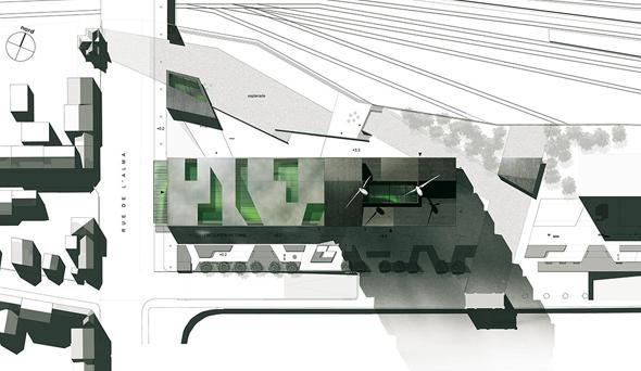 SOA-Architectures-5.jpg