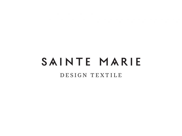 Sainte Marie / La Mamzelle & Co.