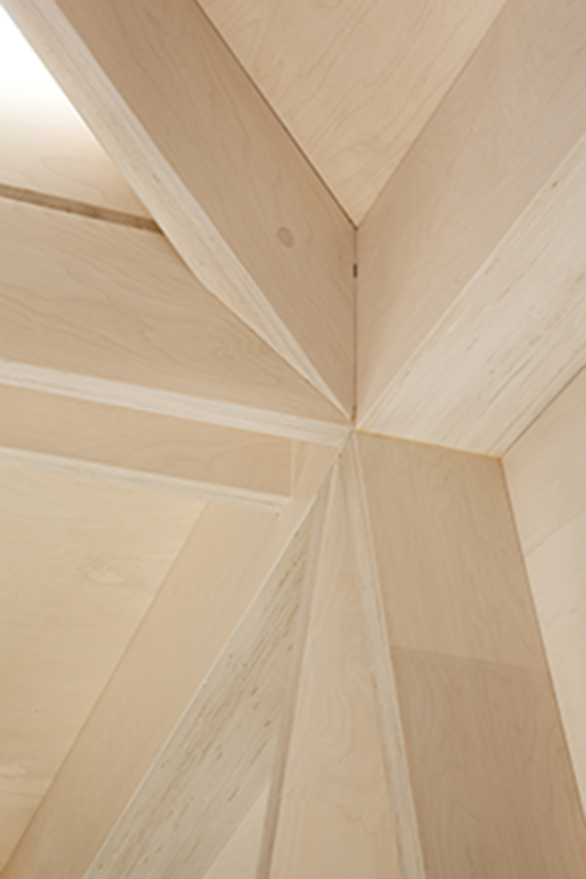 Scale of PLY / NOJI Architects (11)