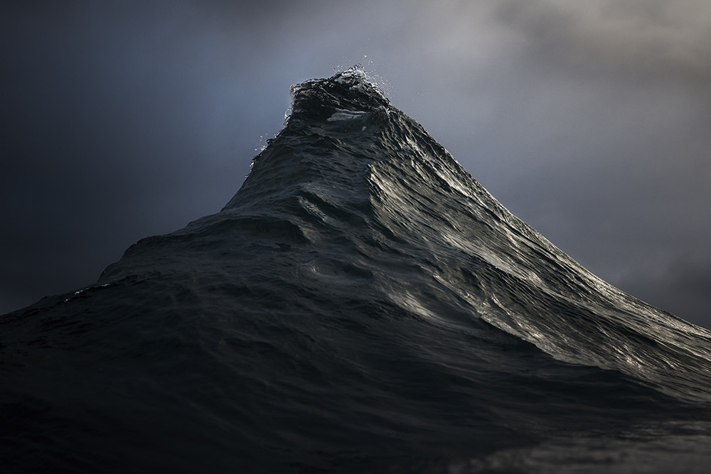 Seascapes-Ray_Collins-4
