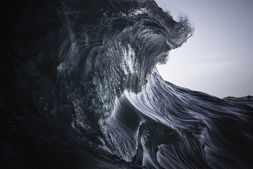 Seascapes-Ray_Collins-6
