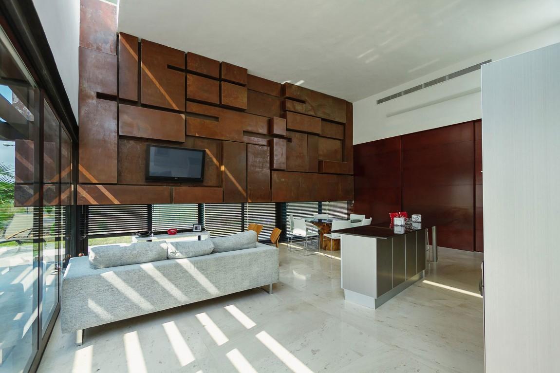 PL2 House / Seijo Peon (6)