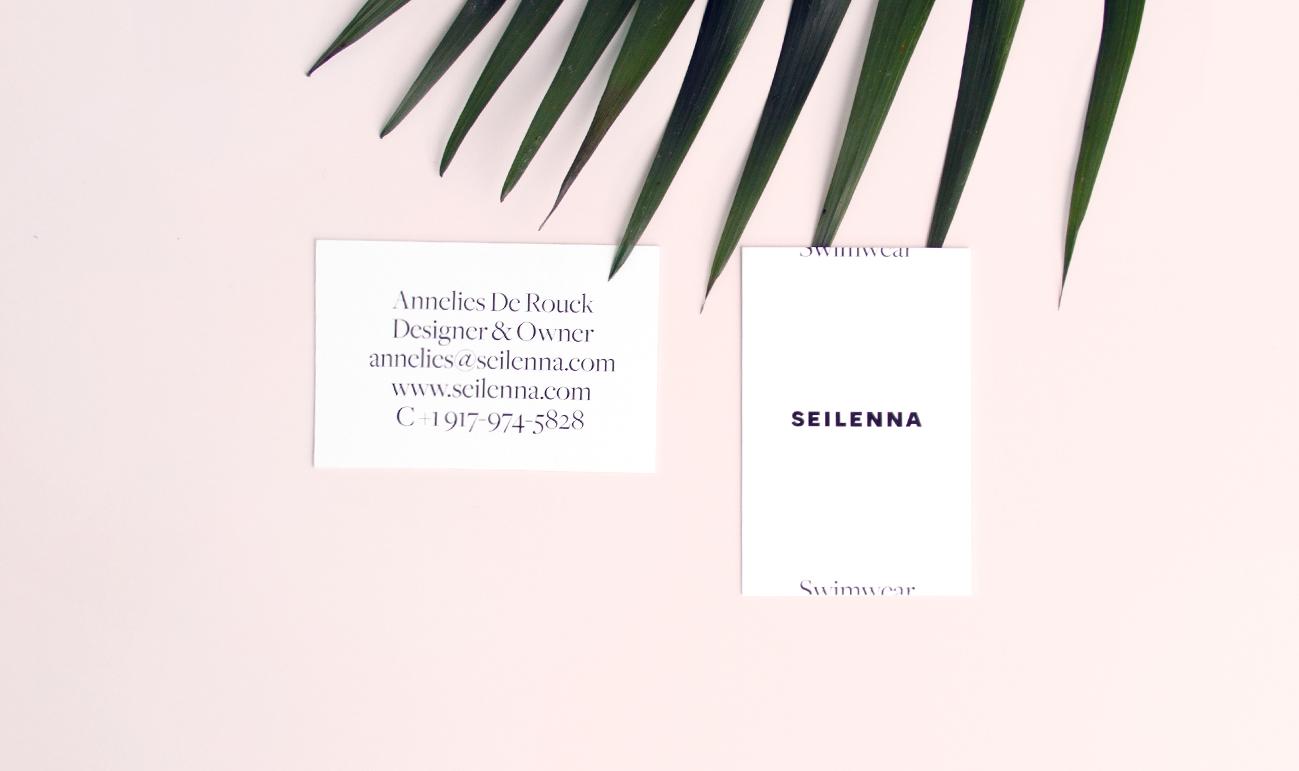 Seilena Swim / Verena Michelitsch (4)