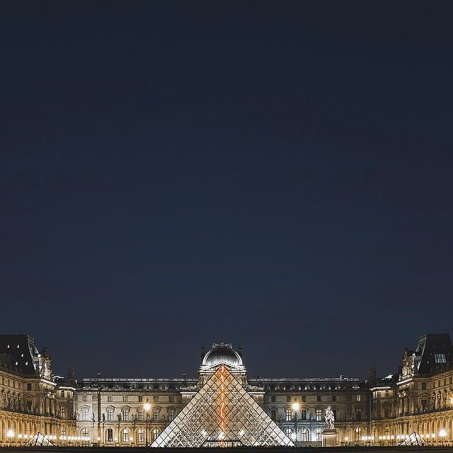 Selected Work / Guillaume Dutreix (5)