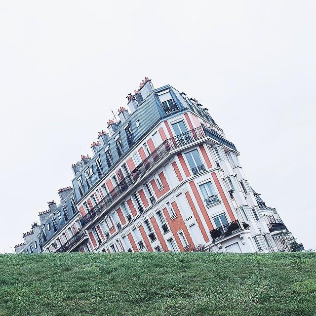 Selected_work-Guillaume_Dutreix-15.jpg
