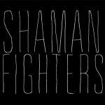 Shaman Fighters / Martin Carolo
