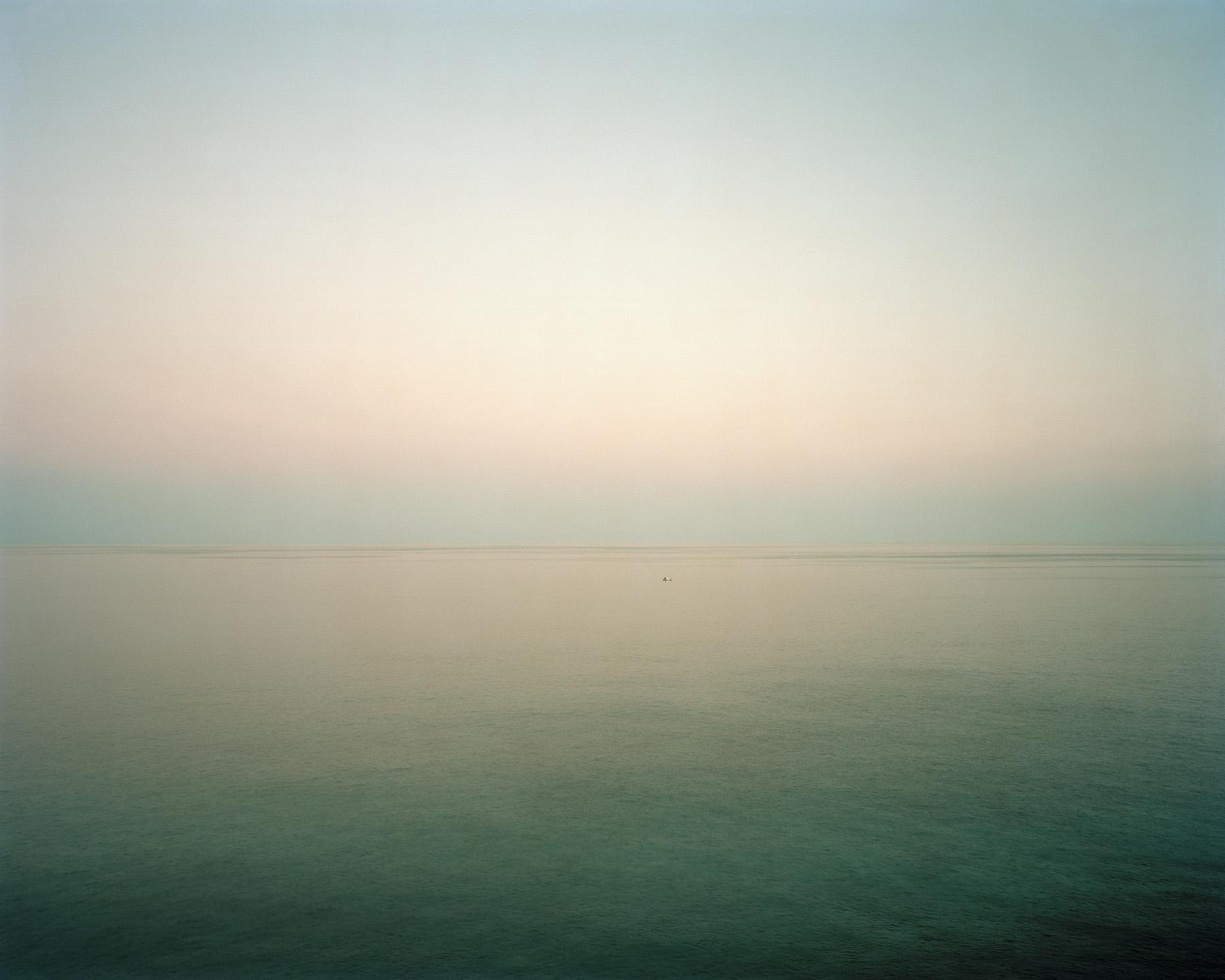 Landscape 5 / Felix Odell (6)
