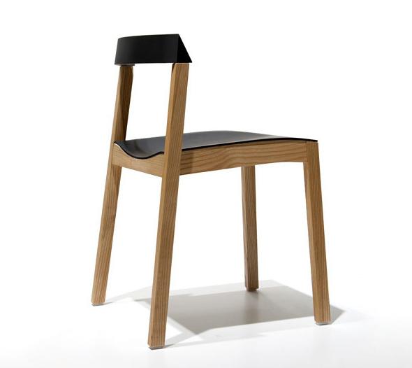 Silenci-Chair-3