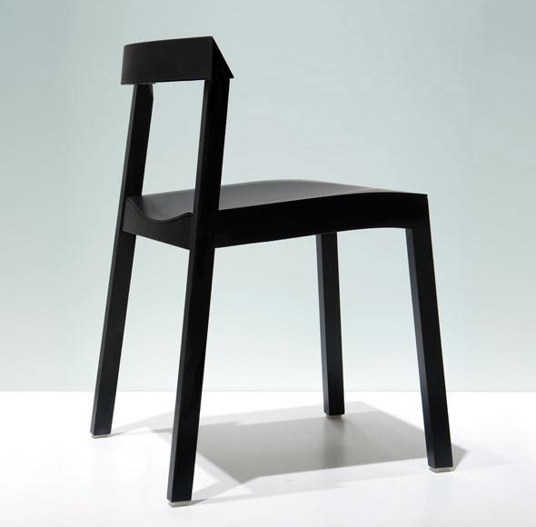 Silenci-Chair-4