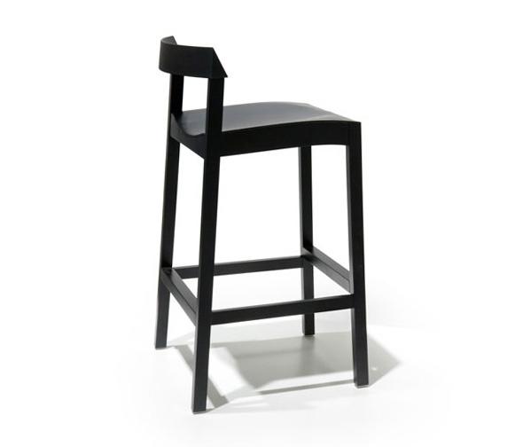 Silenci-Chair-6