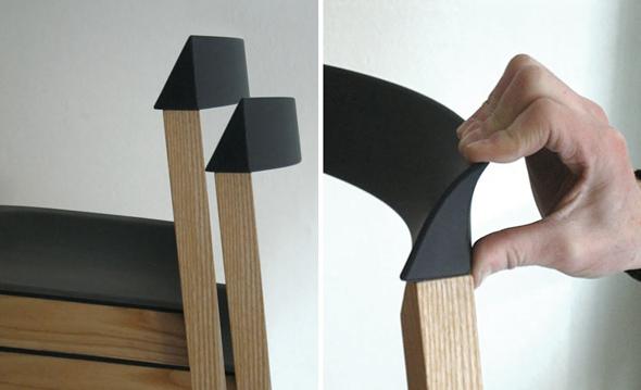Silenci-Chair-6.jpg