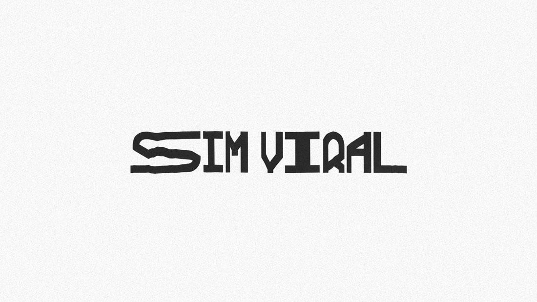Sim Viral / Arnold