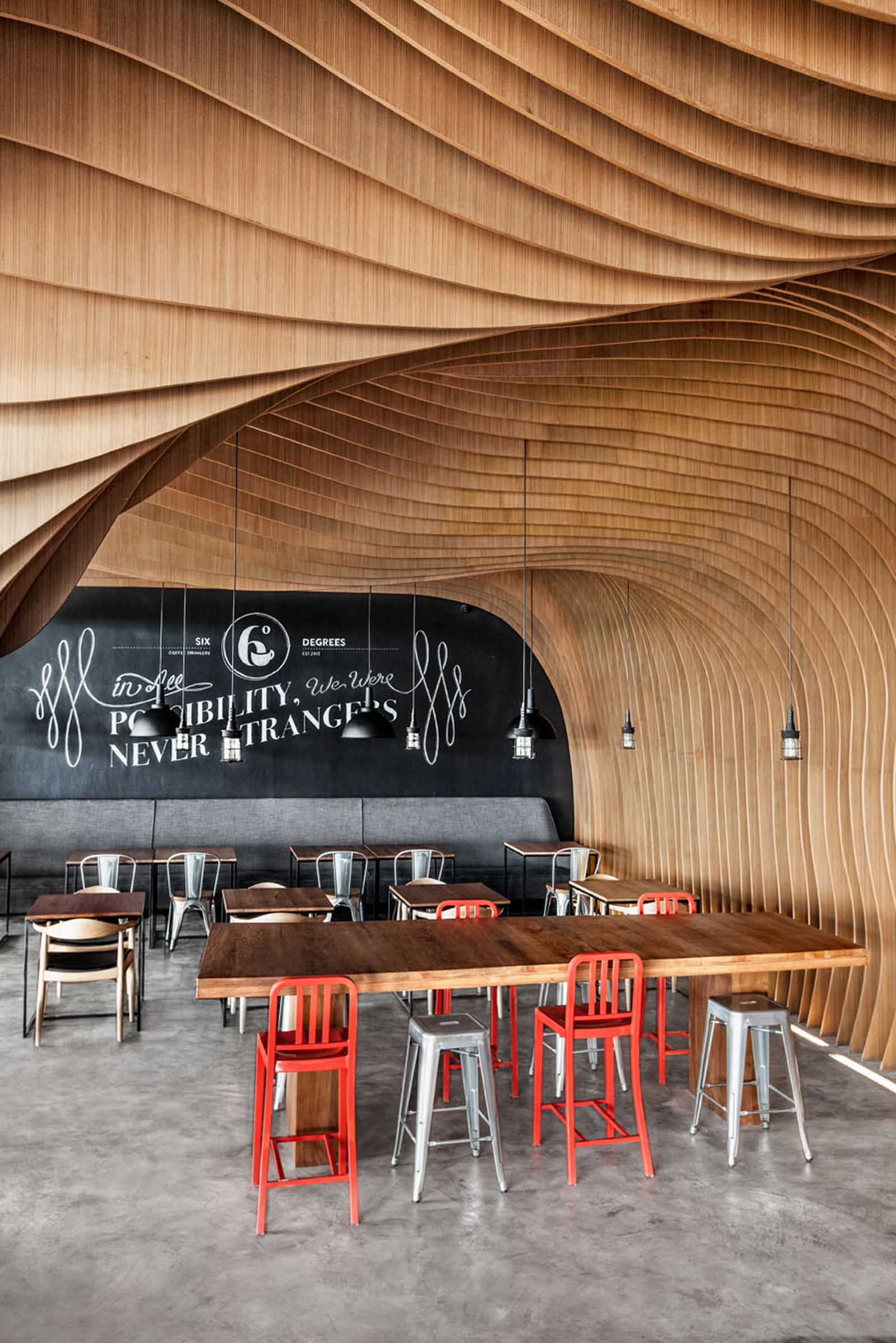 Six_Degrees_Cafe-OOZN_Design-2