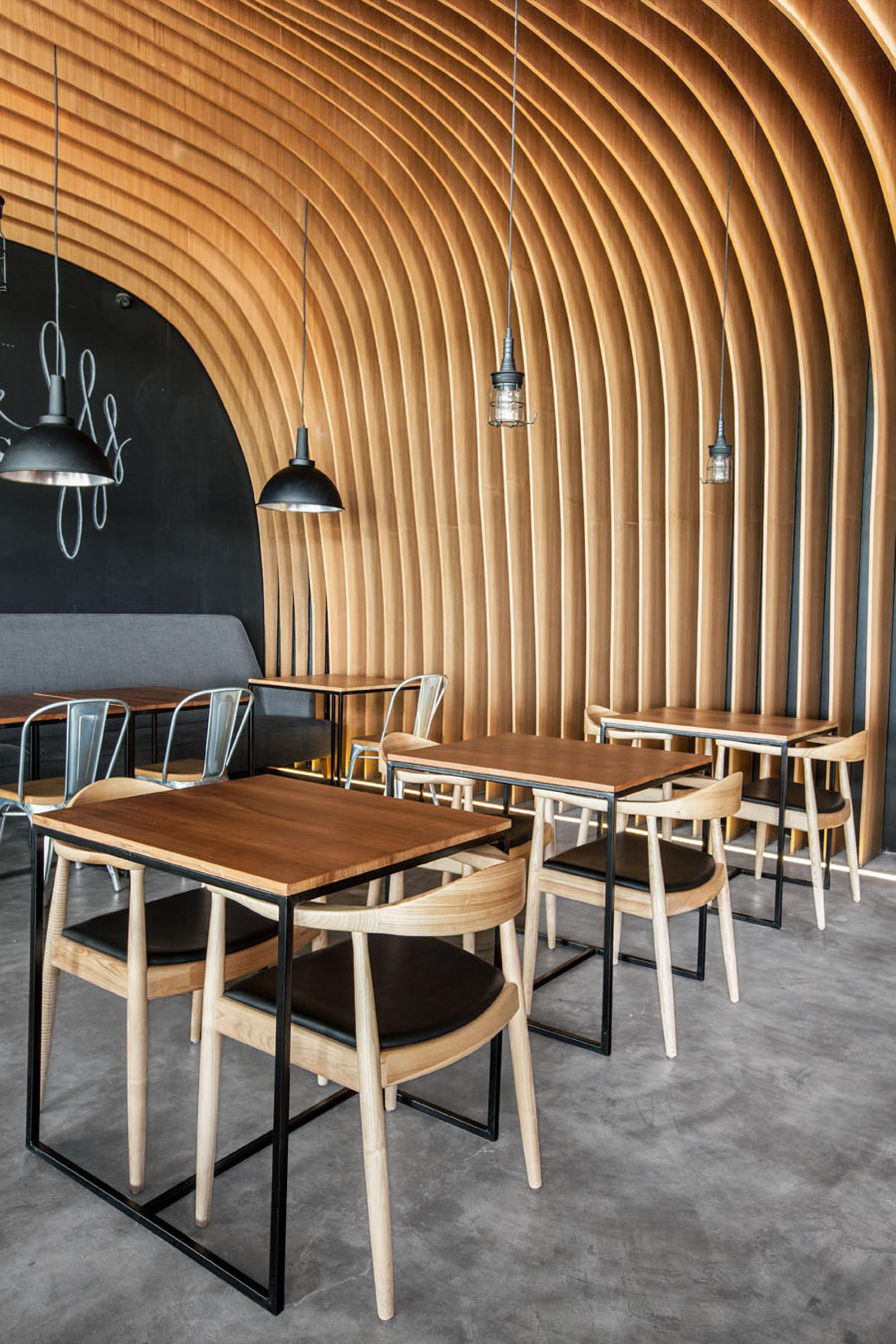 Six_Degrees_Cafe-OOZN_Design-3