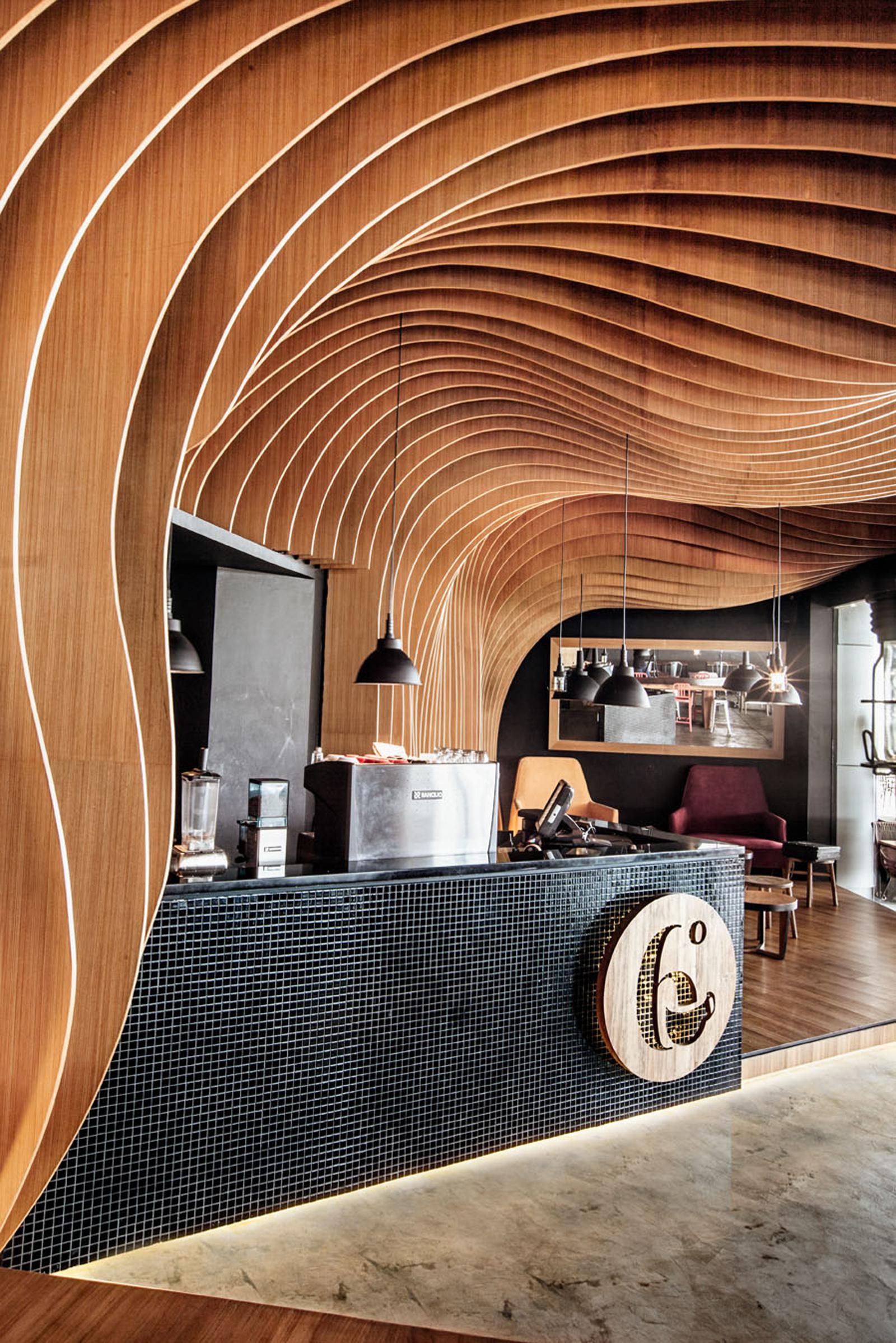 Six_Degrees_Cafe-OOZN_Design-5