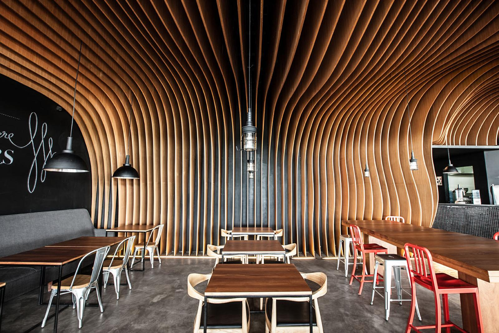 Six_Degrees_Cafe-OOZN_Design-6