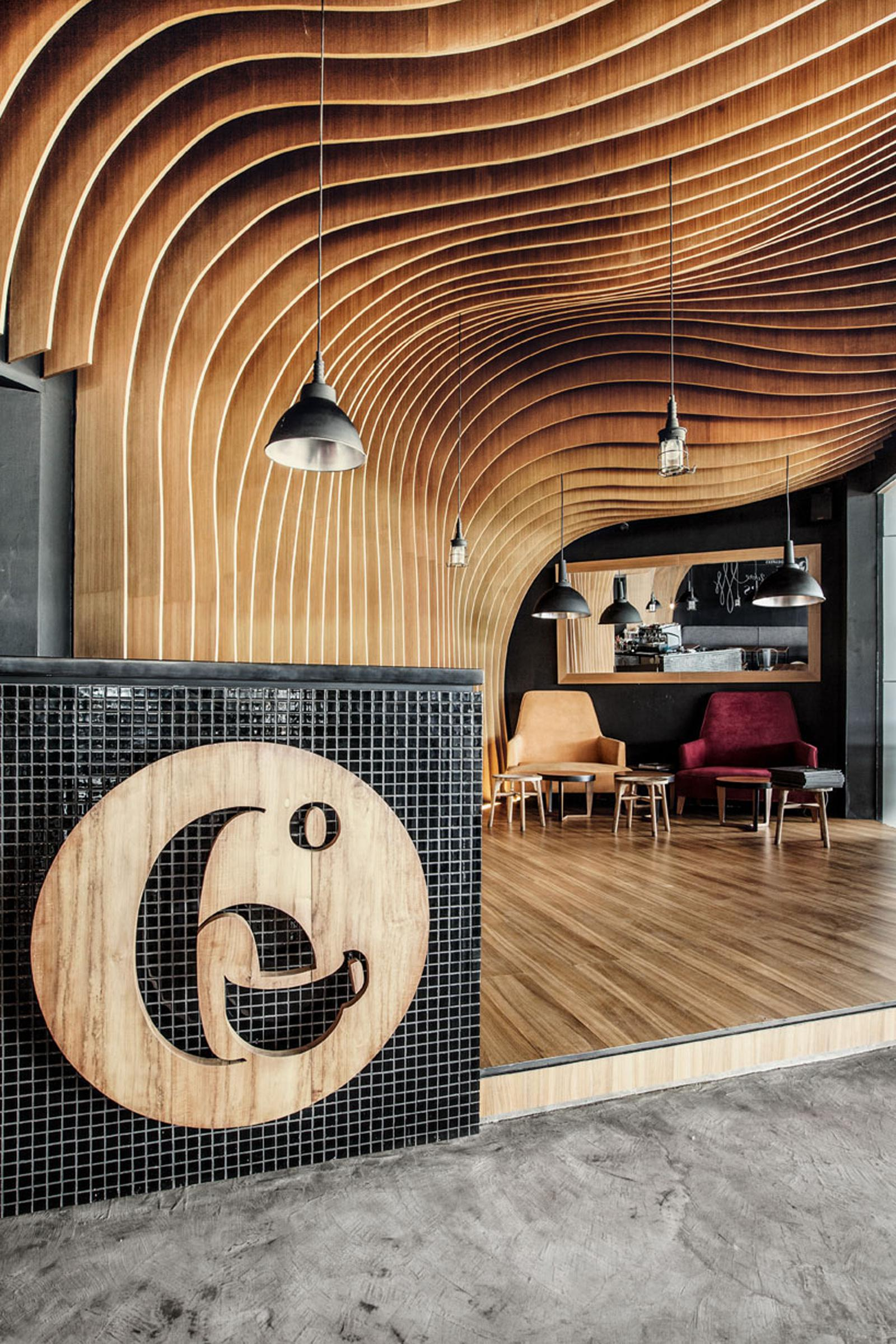 Six_Degrees_Cafe-OOZN_Design-7