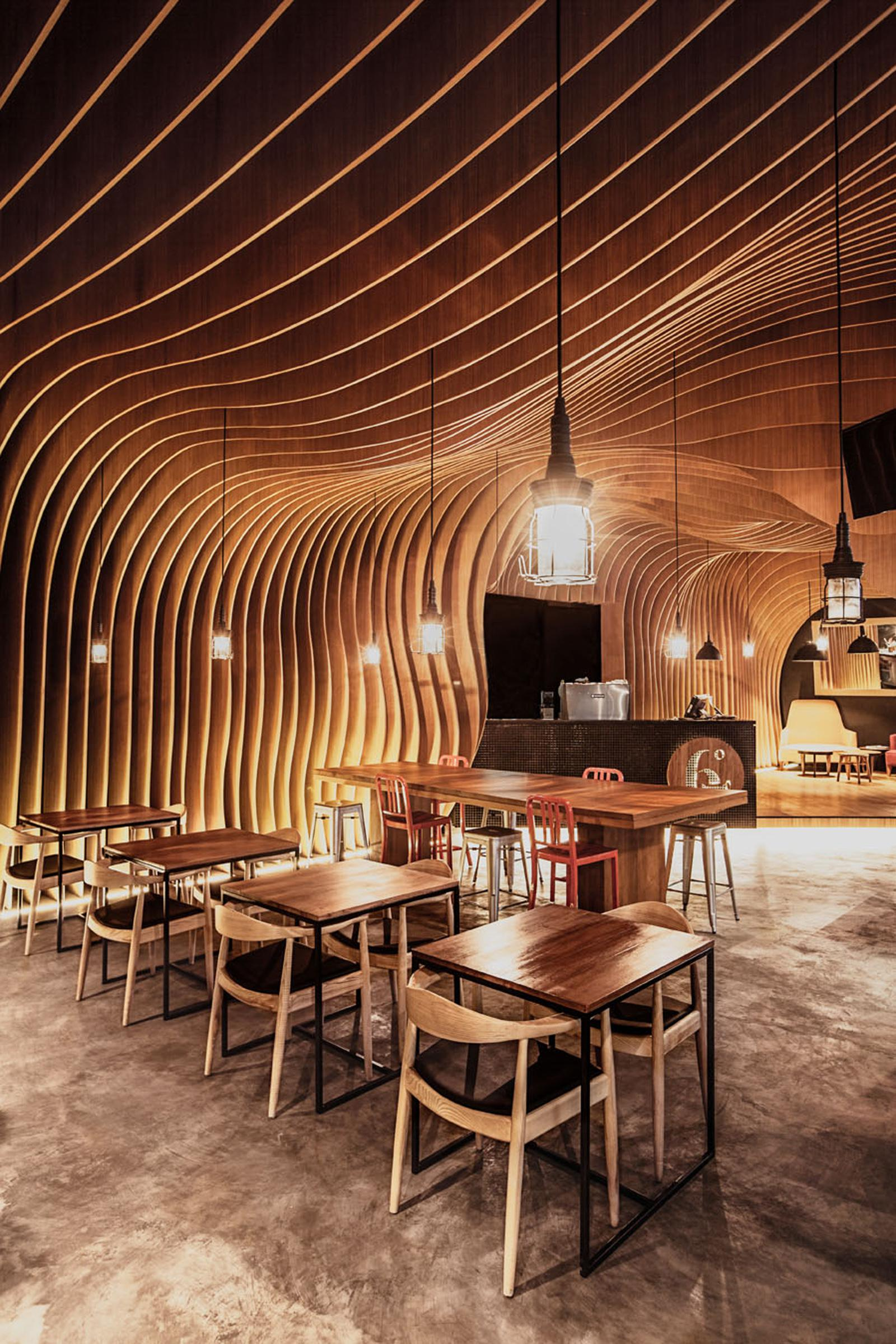 Six_Degrees_Cafe-OOZN_Design-9