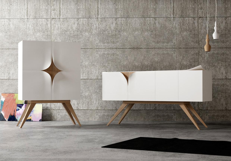 Slap Furniture / Nicola Conti (16)